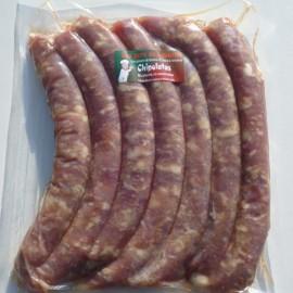 Chipolatas (500 g)