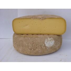 Tomme Vache Vieux (500g)