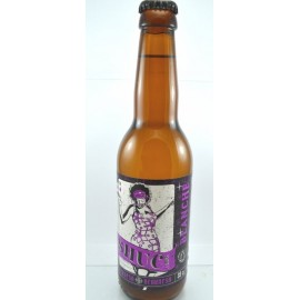 Bière Blanche 33cl