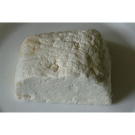 Greuil (500 g)