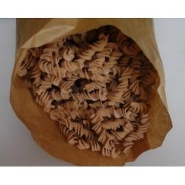 Pâtes Bio Fusilli (paquet de 1 kg)