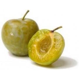 Prune Reine Claude (en 500 g)
