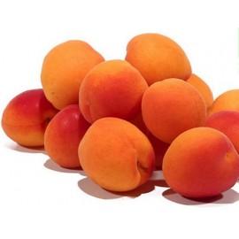Abricot Bio (500g)