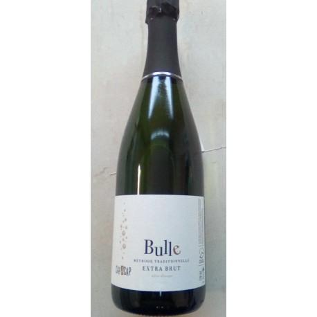 Bulle (1 L)