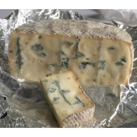 Fromage Bleu doux et crémeux (environ 800g)