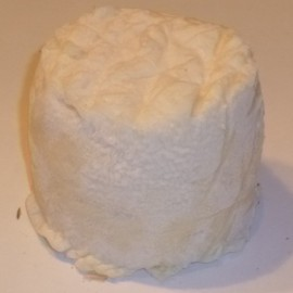 Fromage Chèvre Crottin