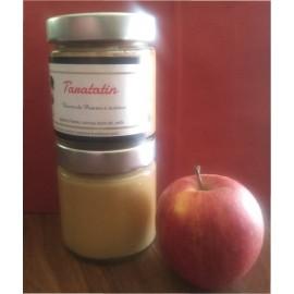 Taratatin (beurre de pomme) pot de 220 g