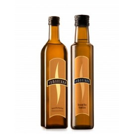 Huile d'Olive extra vierge (75 cl)